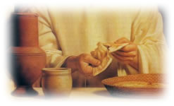 jesus_breaking_bread 1