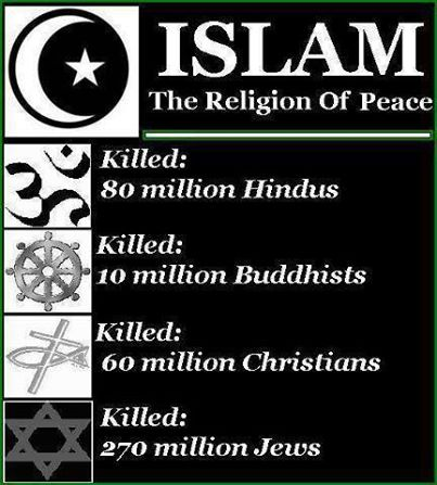 [Image: islam-the-religion-of-peace.jpg]