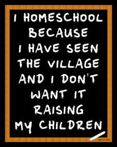 homeschool1