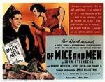 220px-Mice_men_movieposter