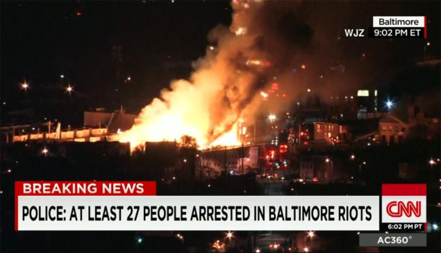 baltimore-burnings-2015