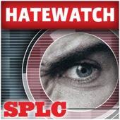 splc-hatewatch-logo