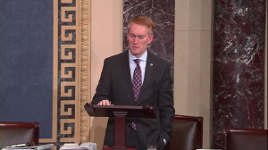 james-lankford