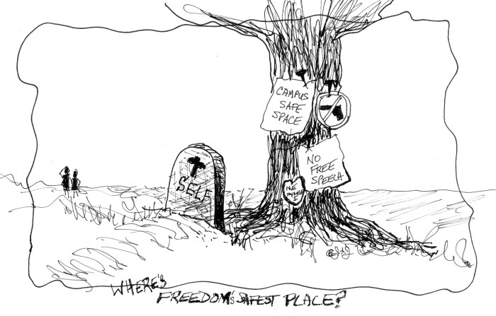 freedoms-safest-place