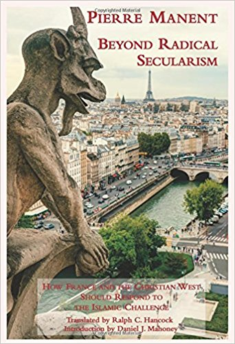 Beyond Radical Secualism