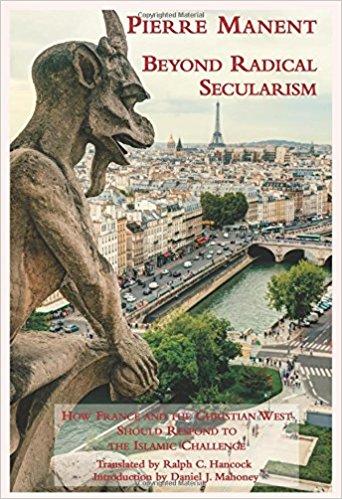 Beyond Radical Secualism